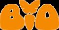 Logo Bio Magazin