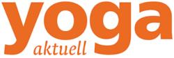 Logo Yoga Aktuell